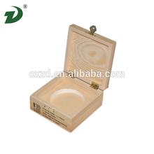 2014 Cheap art minds wooden box wood crafts antique popular