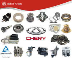 Original chery car parts with competitive price