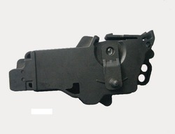 ford and mazda automobile electric door lock motor