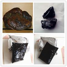 hot selling organic health propolis tablet