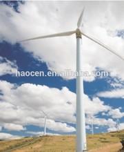 YB20 10KV Prefabricated Substation for Wind Power Generator