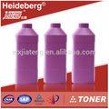 Compatible Konica Minolta TN910/ TN911/TN010/TN011 for BIZHUB 920 / PRO 920/950/1050/1200 refill toner powder