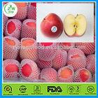 good quality red fuji apple