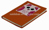 high quality fashion executive agenda notebook,2014 Customized PU cover Agenda Notebook,PU Leather Agenda Notebook