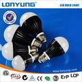 Alogena lampadina di ricambio led made in Cina/buona qualità 5w lampadina led