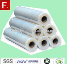 PET thermal laminating film (3 inch core) hot sale