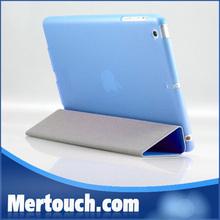 nice colorful smart cover case for ipad mini 2 , for ipad mini 2 smart cover tablet PC case