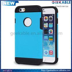 Alibaba china stylish wholesales cell phone cover