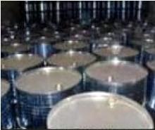 industrial grade petrol additive MMT/CAS:12108-13-3/C9H7MnO3(reduce fuel consumption)