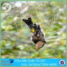 Bird netting for sale,bird protection net,bird netting for strawberries