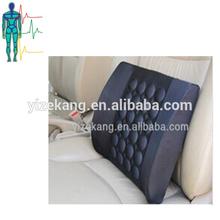 electric seat massage cushion,car shiatsu massage cushion