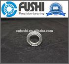 China best sale made in zhejiang manufactruer oem ceramic ball bearing