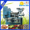 High quality cotton seed oil processing line