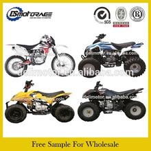 2014 high quality chinese dirt bike brands