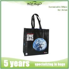 Customized High Quality Nonwoven Bag ,nonwoven bag, hand bag