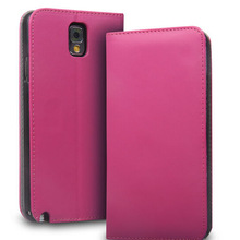 Cell Phone Cover For Lenovo A706 / Leather Back Case Cover For LenovoA706