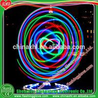 electric hula hoop