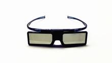 eyewear glasses for samsung 3d active glasses