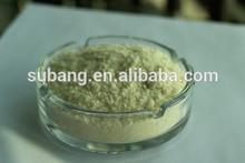 medicine/ hair raw material organic intermediate ortho-amino-phenol