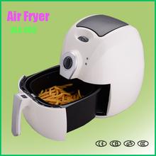 GLA-603 Electric cooker kitchen design with CE CB GS INMETRO LFGB