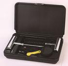 28PCS Tubeless tire repair kits