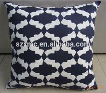wholesale decoration customsized printed sofa cushion cover sublimation decorative indoor office wholesale cushion cover