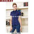 2014 simple moda para mujer ropa para la grasa para mujer ropa