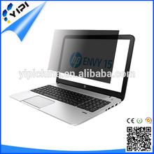 widescreen computer screen laptop protector eyes protection