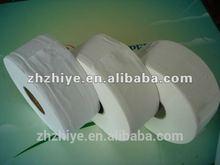 virgin wood pulp jumbo roll toilet tissue paper