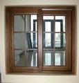 apartamento aluguel de londres vidrointerior francês portas e janelas