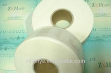 virgin jumbo roll bathroom tissue paper