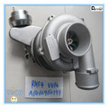 China supplly!!! Vv14 a6460960199 rhf4 turbocompresor motor de automóvil supercharger
