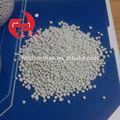 Alta calidad compuesto NPK 12 - 24 - 12