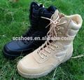 askeri taktik magnum muharebe ordu erkek botları çöl botas sonbahar ayakkabıları seyahat deri çizme erkek kış sezon çizmeler