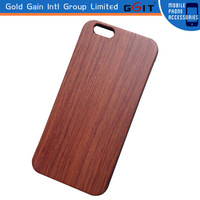 New Arrival Wood For iPhone 6 Case,For iPhone 6 Wood Case,For iPhone 6 Wood Phone Case
