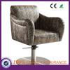 women's barber chair , cheap barber chair , beauty salon equipment