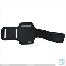 armband cases for Apple ipod Nano 7,sport armband for Apple Nano 7,waterproof armaband for ipod