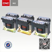 transformer BK2 power transformer 220v 24v
