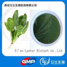 Top Quality Nature Sodium Copper Chlorophyllin