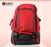 High-Capacity Hiking bag
