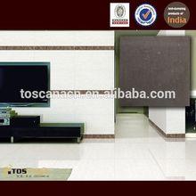 600*600 floor tile series, porcelain tile prices, coated tiles made in foshan