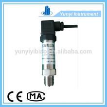 mini oil pressure sensor transducer cost