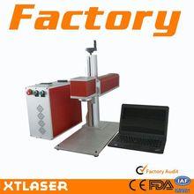 metal laser writing instrument+skype:xtlaser_xu