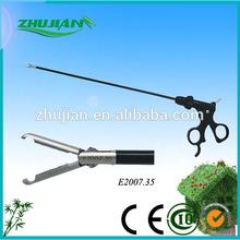 China Wholesale Custom Custom tweezers