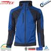 lightweight marine waterproof military jackets