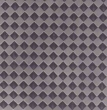 ASTM 201 Embossed Stainless Steel Sheet Cold Rolled
