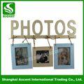 melhor venda de recicláveis bela foto molduras