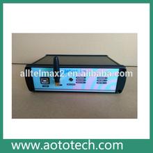 22014 newest arrivel code reader Ialtest Link multibrand diagnostics Ialtest global solution for most trucks in world