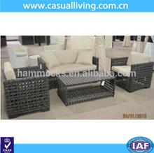 patio furniture, rattan furniture, antique furniture