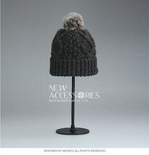 fashion handmake winter hat